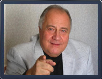 Доктор Вигдерович